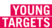 Newsletter - Sign-Up - young targets