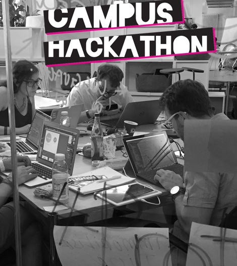 she.codes – Hackathon 2020