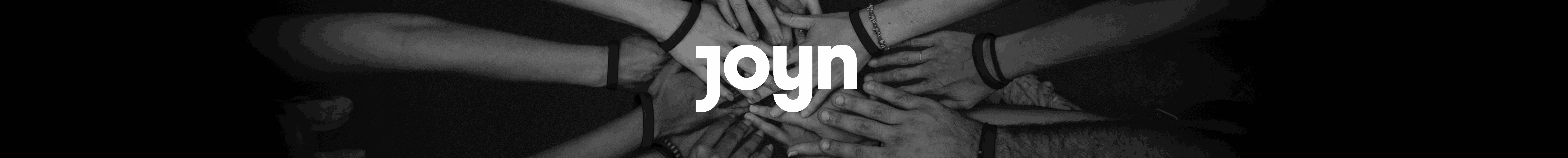 JOYN Escape Game auf Deutschlandtour